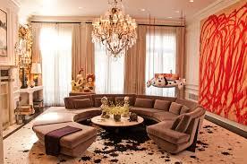elegant sitting room large  elegant interior design decorating ideas for a living room with lux w