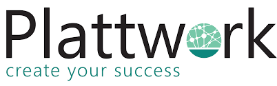 plattwork sign up to expand your network business and success
