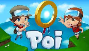 <b>Poi</b> on Steam