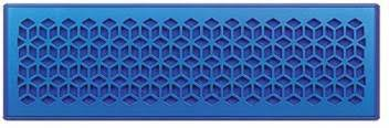 Buy <b>Creative</b> Muvo <b>Mini Pocket</b>-Sized Weather Resistant Bluetooth ...