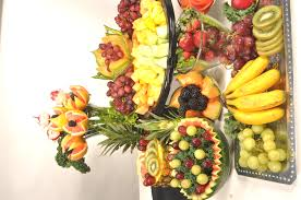 1000 images about fruit and veggie centerpieces 1000 images about fruit and veggie centerpieces wedding reception food catering and memphis