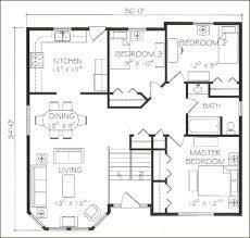 صور تصمم منزل تصاميم منازل