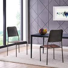 <b>Kubu Chair</b> Dining <b>Chairs</b> at Lowes.com
