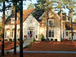All The Comforts Of Home   Stephen Fuller  Inc    Southern Living    All The Comforts Of Home   Stephen Fuller  Inc    Southern Living House Plans