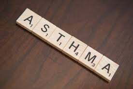 How do you get asthma
