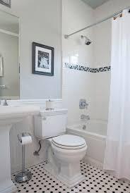 tiles bathroom small mosaic floor