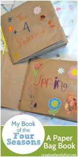 Creative Writing   Kids on the Net kids creative journal writing