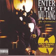 <b>Enter</b> The Wu-Tang: <b>Wu</b>-<b>Tang Clan</b>: Amazon.ca: Music