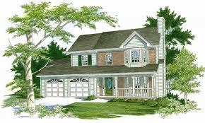 House Plans   Cost Estimates to Build Mediterranean House Plans