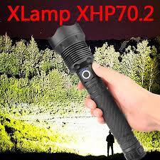<b>LED hunting Flashlight Torch</b> Hight Power <b>Led Torch C8</b> light ...