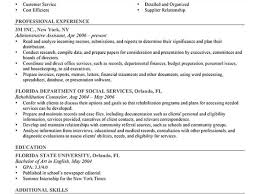 breakupus pleasant best resume examples for your job search breakupus fair resume samples amp writing guides for all attractive professional gray and nice