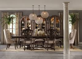 Formal Dining Room Decor Trend Formal Dining Room Table Sets 21 For Home Decorating Ideas