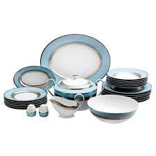 <b>Набор посуды</b> из керамики купить. Цены интернет-магазинов в ...