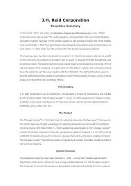 proposal essay modest proposal essay