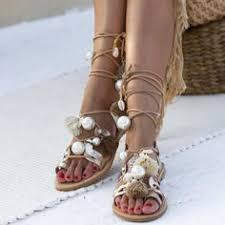Женская <b>обувь</b>: лучшие изображения (52) | Женская <b>обувь</b>, <b>Обувь</b> ...