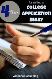 images about college apps on pinterest  college application   images about college apps on pinterest  college application essay college application and bestseller books
