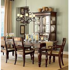 Country Dining Room Smart Dining Country Dining Room Decoration Ideas Room Idea