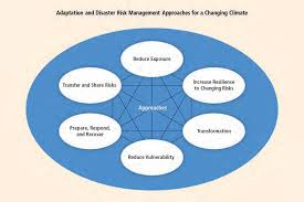 Managing the Risks of Extreme Events and Disasters to Advance ...