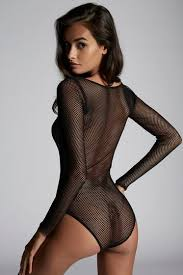 Dsquared2 <b>Lingerie</b> & <b>Underwear</b> for <b>Women</b> Spring <b>Summer</b> ...