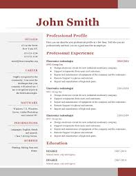 free cv template openoffice   sales invoice with tax templatefree cv template openoffice cv tips templates and examples for effective curriculum free cv templates