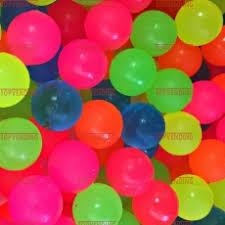 <b>Мячи</b>-<b>прыгуны</b> оптом для торговых автоматов – купить в ...