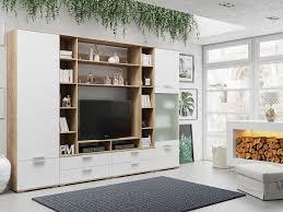 <b>Шкаф распашной</b> Лейла 7 купить в Москве в интернет-магазине ...