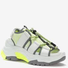 Analpa. Обувь оптом от производителя. Женская, мужская и ...