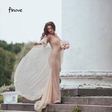 Online Get Cheap Champagne <b>Cocktail</b> Dress -Aliexpress.com ...