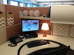 20 cubicle decor ideas to make your office style work as hard 2 designate a shelf amazing small work office decorating ideas 3