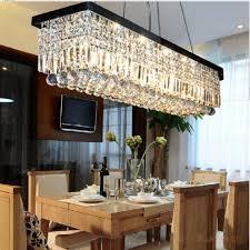 Dining Room Light Fixture Chandeliers Appealing Pendulum Lights Interior Magism Pendant