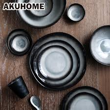 AKUHOME Store - магазин на AliExpress. Товары со скидками