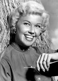 <b>Doris Day</b> - Wikipedia