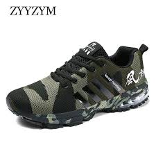 Detail Feedback Questions about <b>ZYYZYM Men</b> Fashion Sneakers ...