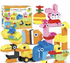 Пластиковые <b>игрушки</b> Животные - купить в Самаре по выгодной ...