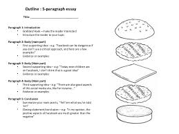 penn essaycollege essays penn state fast food advantages and disadvantages essay pdf
