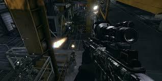 Resultado de imagem para Blacklight retribution PS4