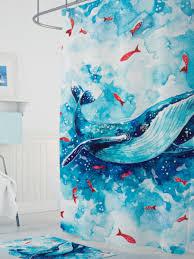 <b>Шторки для ванной</b> комнаты 180*200 см <b>Tropikhome</b> 11120127 в ...