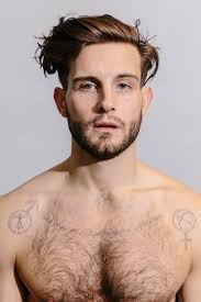 nico tortorella on how going sober was the best and hardest matt martin