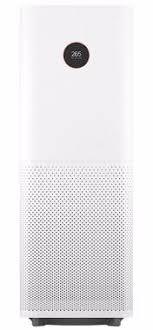 Купить Очиститель воздуха <b>Xiaomi Mi</b> Air Purifier <b>Pro</b> недорого в ...