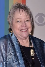 Kathy Bates poses on the red carpet during the The 36th Kennedy Center Honors gala at the Kennedy Center on December 8, ... - Kathy%2BBates%2B36th%2BKennedy%2BCenter%2BHonors%2BGala%2BhrcKN86QcXjl