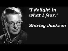 shirley jackson the possibility of evil essay   essay for you  shirley jackson the possibility of evil essay   image