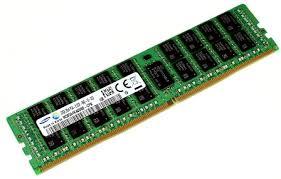 <b>Модуль памяти DDR4</b> 32GB <b>Samsung</b> M393A4K40CB2-CTD ...