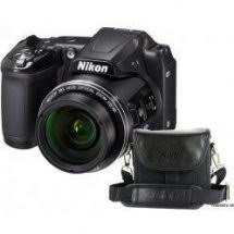 <b>Фотоаппараты</b> купить в Минске, <b>фотоаппараты</b> по низким ценам