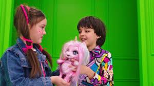 <b>Кукла LOL</b> Surprise Hairvibes 7 серия Хеирвайбс <b>Лол сюрприз</b>