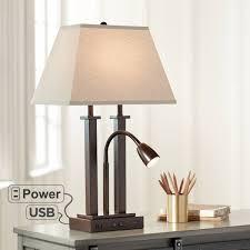 <b>Contemporary Desk Lamps</b> - <b>Modern</b> Home & Office Designs ...