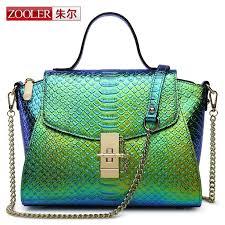 <b>Luxury Bags</b> In <b>Europe</b> | SCALE