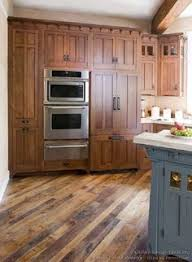 in style kitchen cabinets:  gallery of mission style kitchen cabinets amazing about remodel home decorating ideas