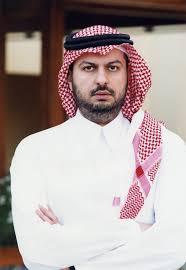 الأمير عبدالله بن مساعد بن عبدالعزيز آل سعود  السيرة الذاتية  Images?q=tbn:ANd9GcSdViFZQ24hpJ6OLRpflR-MOGF0ZdRkS4e7RlDNxzkNZoOTWKneKQ