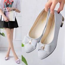 <b>Brand Ksyoocur</b> 2018 <b>New</b> Ladies Flat Shoes Casual Women ...