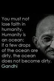 Humanity Quotes on Pinterest | Spirit Quotes, Humanist Quotes and ... via Relatably.com